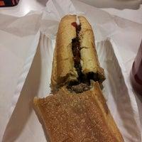 Das Foto wurde bei T. Anthony's Pizzeria von Tyler D. am 2/16/2013 aufgenommen