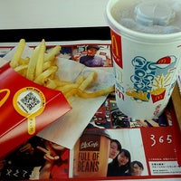 Photo taken at McDonald's by SamKun 2. on 8/25/2016