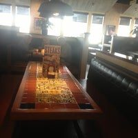 Photo taken at Chili's Grill & Bar by Mary N. on 1/22/2013