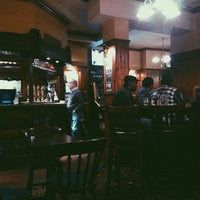 Photo taken at The Beehive  (Wetherspoon) by Maria L. on 9/8/2013