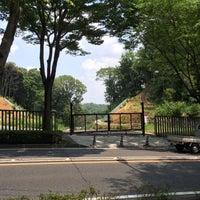 6/25/2015にnownayoungが武蔵陵墓地 (多摩御陵)で撮った写真