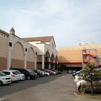 Photo taken at fuji grand by Toru M. on 5/25/2013