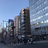 Photo taken at Daimon by junya k. on 12/28/2016