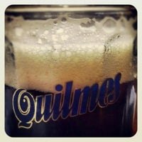 Photo taken at Parque Cervecero by Andrea on 8/8/2013