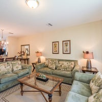 Photo taken at Vista Cay Resort by Orlando Resorts Rental by Vista Cay Resort by Orlando Resorts Rental on 3/3/2014