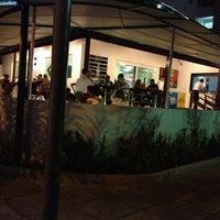 Foto tirada no(a) Caruaru Galeteria por Junior M. em 8/31/2013