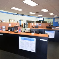 Gillman honda sam houston parkway