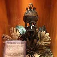 Photo taken at Ripley's Believe It Or Not by Esther t. on 1/7/2017