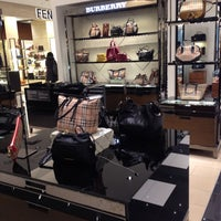 Photo taken at Burberry Brit by Suna N. on 2/8/2014