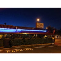 Photo taken at North Hollywood Diner by Connor C. on 3/12/2014