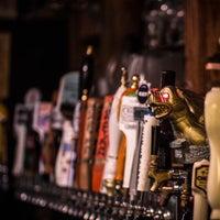 Photo taken at Lucky Baldwin's Pub by Lucky Baldwin's Pub on 3/20/2017