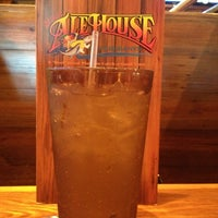Photo taken at Miller's Ale House - Altamonte by Mikela H. on 1/26/2013