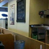 Photo taken at Griddlers Cafe by Margaret W. on 11/27/2016