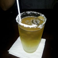 Photo taken at La Deportiva Charlie's Bar by Vero S. on 7/12/2013