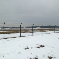 Photo taken at Airliners LV -fly and share your life www.airliners.lv by До С. on 3/31/2013
