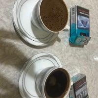 Снимок сделан в Karayolları Genel Müdürlüğü Sosyal Tesisleri пользователем Meryem A. 6/2/2018
