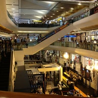 Photo taken at CentralPlaza Lardprao by Nawit S. on 6/20/2013