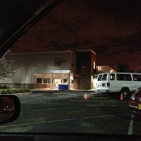 Photo taken at Portland Metropolitan Workforce Training Center by Reno H. on 2/14/2013