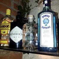 Photo taken at Rathaus Vinarium Wein-Gin-Rum-Whisky-Bar by Gerhard U. on 11/8/2014