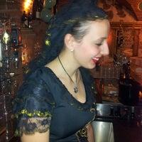 Photo taken at Rathaus Vinarium Wein-Gin-Rum-Whisky-Bar by Gerhard U. on 2/12/2013
