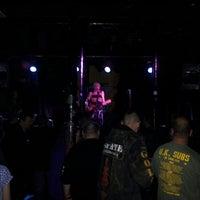 Photo taken at The Fleece by Dan W. on 11/7/2013