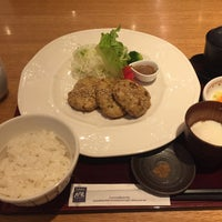 Photo taken at OOTOYA by Thawatchai C. on 12/31/2016
