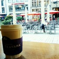 Das Foto wurde bei Starbucks von Nilay Islek w. am 9/23/2016 aufgenommen