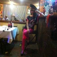 Das Foto wurde bei Ностальгія von Таша И. am 8/28/2013 aufgenommen