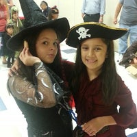 Photo taken at Chandler Oaks Elementary by Gus P. on 10/26/2013
