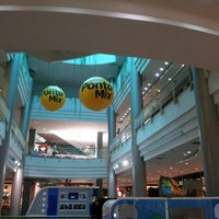 Photo taken at West Shopping by Ana B. on 2/1/2013