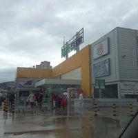 Photo taken at Kipa AVM by Emre E. on 2/10/2013