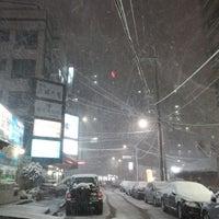 Photo taken at 취선빌딩 by Dianne C. on 11/27/2013