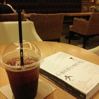 Photo taken at Caffe Izzo 금호 by Dianne C. on 7/18/2013