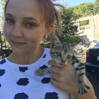 Photo taken at Конотоп by Елена М. on 8/28/2016