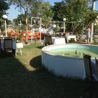 Photo taken at Aktepe restorant by 🌟🌟🌟🌟GS.M.Cem E. on 8/8/2013