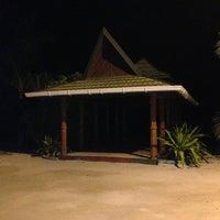 3/1/2013에 HabiTo   V.님이 Holhudhoo Faalan에서 찍은 사진