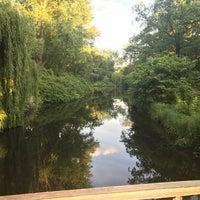 Das Foto wurde bei Neuer See von Ergin E. am 6/14/2017 aufgenommen