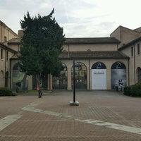 Foto scattata a Musei San Domenico da Gianluca B. il 11/22/2016
