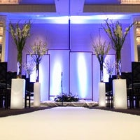 Photo taken at Hotel Arista by Hotel Arista on 2/24/2017