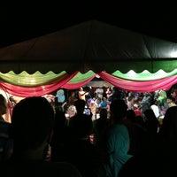 Photo taken at Kg Cheringin by Aminn R. on 5/18/2013