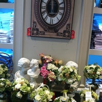 Photo taken at Madam Coco by Ayşaa E. on 8/26/2014
