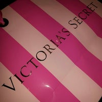 Photo taken at Victoria's Secret by Minerva R. on 3/29/2014