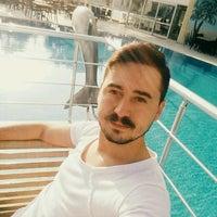 11/27/2016 tarihinde 'Alpay K.ziyaretçi tarafından Lara World Hotel Havuz Başı'de çekilen fotoğraf
