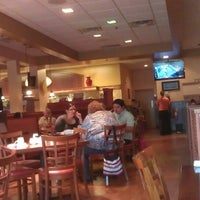 Photo taken at Eggs, Inc. Cafe by Gregory P. on 7/26/2013
