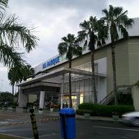 Foto tirada no(a) Via Parque Shopping por Brenna L. em 2/26/2013