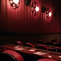 Photo taken at Alamo Drafthouse Cinema – Lakeline by Aerica C. on 2/1/2013