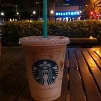 Foto tomada en Starbucks por Indhiana R. el 1/30/2013