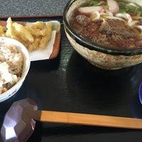 5/14/2016 tarihinde tom_hase N.ziyaretçi tarafından 與平'de çekilen fotoğraf