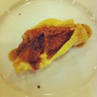 Foto tomada en Restaurant Tung-Hoi por Gonzalo C. el 5/1/2013