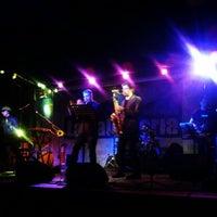 Photo taken at La Salumeria della Musica by Fabio G. on 1/25/2013